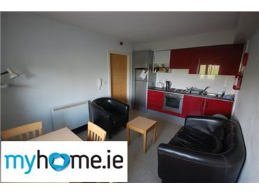 Photo of Apartment 11 Block 7 Riverwalk Apts, Inner Ring Road, Waterford City, Co. Waterford
