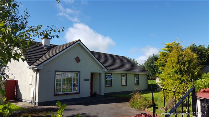 12 Northview Close, Fethard Road, Clonmel, Tipperary