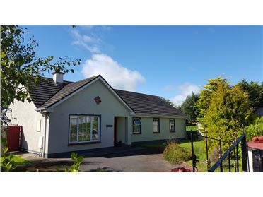 Photo of 12 Northview Close, Fethard Road, Clonmel, Tipperary