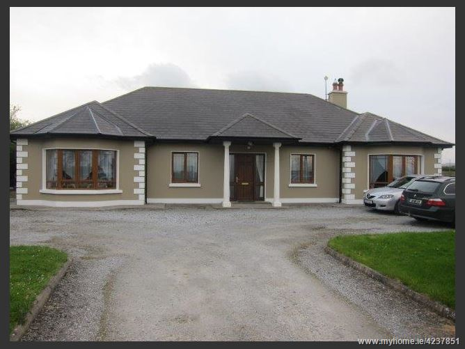 Gortroe, Coolcappagh, Rathkeale, Limerick