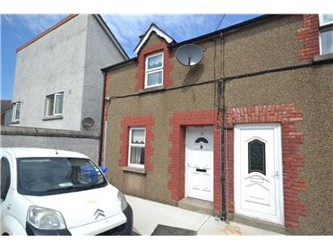 Photo of 15 Patrick's Place, Enniscorthy, Co Wexford, Y21 W2F9