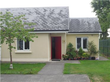 Photo of No 8 Retirement Village, Portumna, Galway
