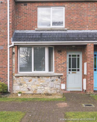 Main image for 78 The Maltings, Bray, Wicklow