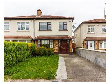 Photo of 36 Oak Drive, Royal Oak, Santry,   Dublin 9