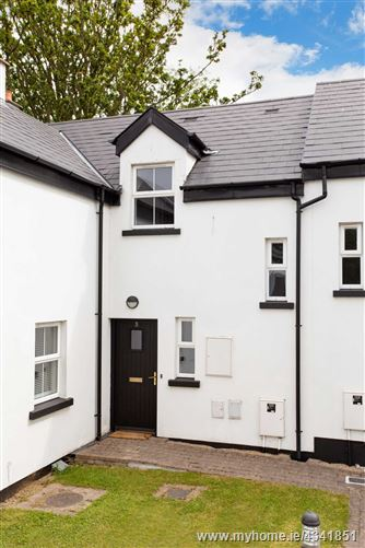 Main image for 3 Corrstown Mews, Corrstown Golf Club, North County Dublin, Swords, Co. Dublin