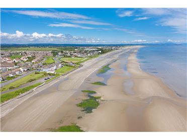 Main image of 5 Netterville Terrace, Laytown, Meath