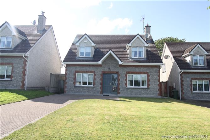 Main image for 9 Greenfield Heights, Rathwire, Killucan, Westmeath