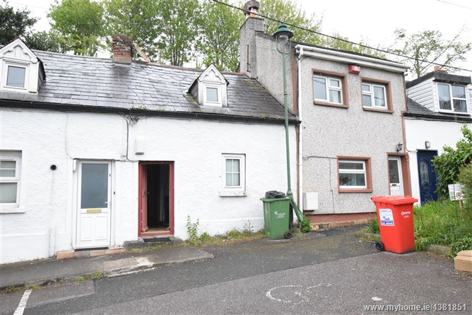 Image for 6 Shandon View Cottages, Cork City, Cork