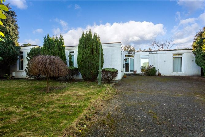 Main image for 53 Hainault Road, Foxrock, Dublin 18, D18 F7K8