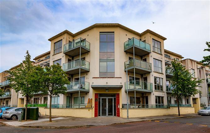 Main image for Apartment 2, 10 Railway Road, Clongriffin, Dublin 13
