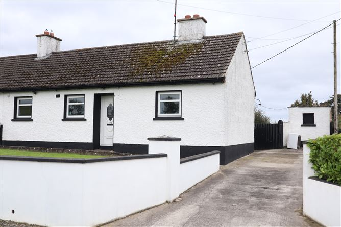 Main image for 1 Coolreagh, Killanny, Carrickmacross, Monaghan