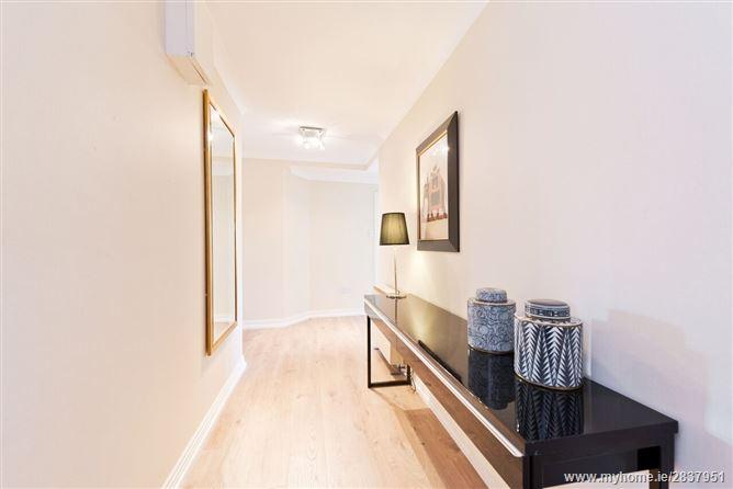 The Pines, Herbert Park Lane Apartments, Ballsbridge,   Dublin 4