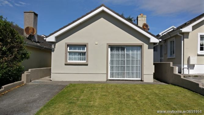 193 Silversprings Court, Tivoli,   Cork City
