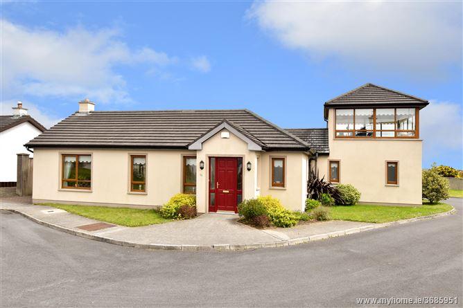 Photo of 22 Radharc na Farraige, Knocknacarra, Galway