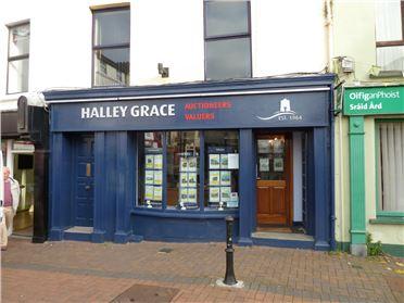 Main image of Granny, Kilmacow, Kilkenny