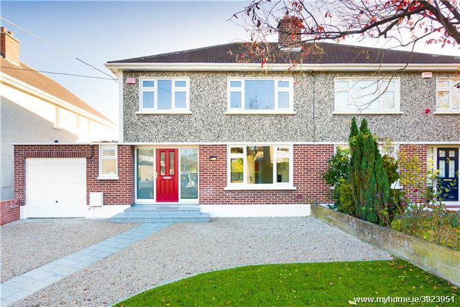 Photo of 67 Butterfield Park, Rathfarnham, Dublin 14