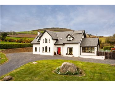 Photo of The Rocks, New Deerpark, Barkers Road, Bunclody, Co. Wexford