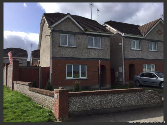 Photo of Oakwood, Drogheda, Louth