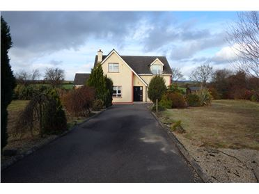 Photo of 3 Abbey Court, Newtown Road, Ferns, Wexford