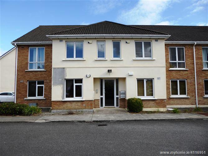 10 Manor Court, Clonsilla, Dublin 15