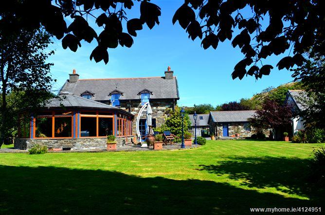 Photo of Kealfadda, Schull, Cork