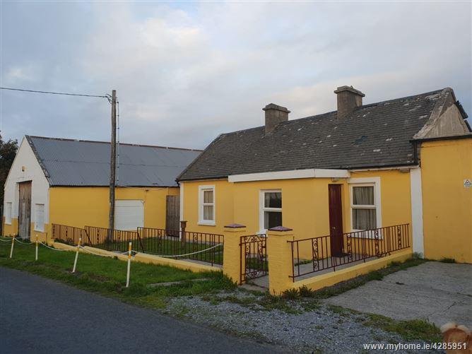 Main image for Kilmurray, Feenagh, Limerick