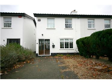 Photo of 9 Corbawn Lawn, Shankill, County Dublin