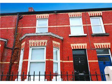 Photo of 2 Parkview Terrace, St.Josephs Street, Limerick City, Limerick