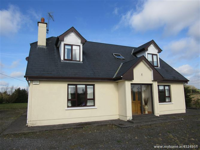 Main image for Gurteen, Cloonfad, Roscommon
