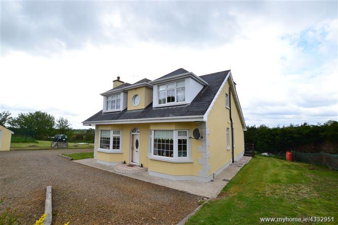 Main image for Homelea, Kilmuckridge, Wexford