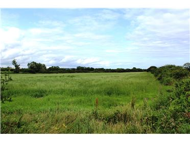Property image of Gortroe, Youghal, Cork