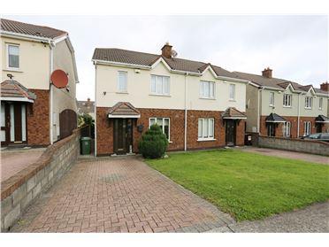 Residential property for sale in Clondalkin, Dublin 22