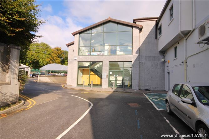 Main image for Unit 16 Orantown, Oranmore, Galway