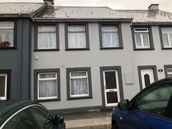 Main image for 20 Boherbee, Tralee, Kerry