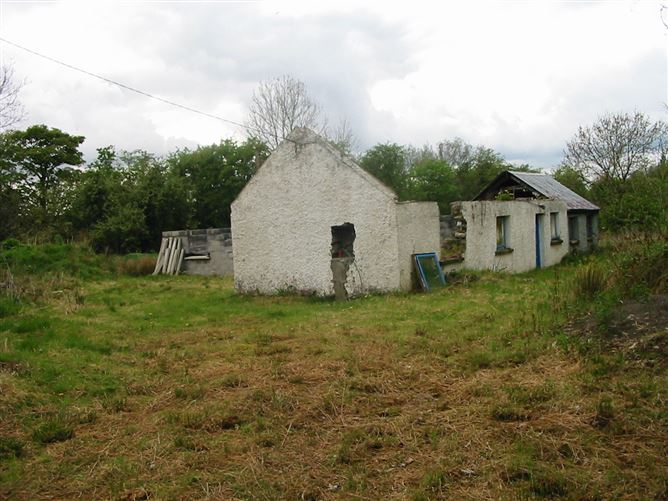 Main image for Creevy, Lisacul, Roscommon