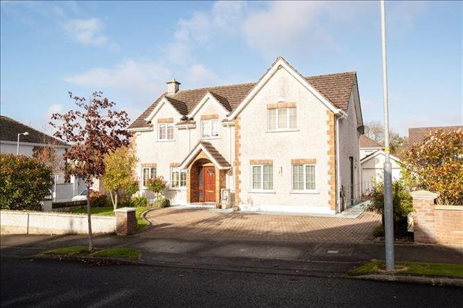 Main image for Ardmore Hills, Mullingar, Westmeath
