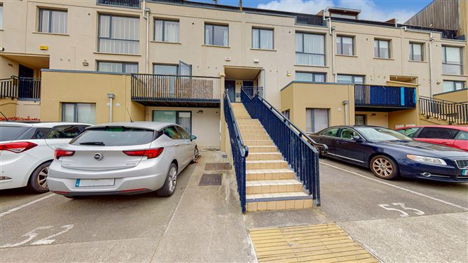 Main image for 21 Parkview Drive, Finglas,   Dublin 11