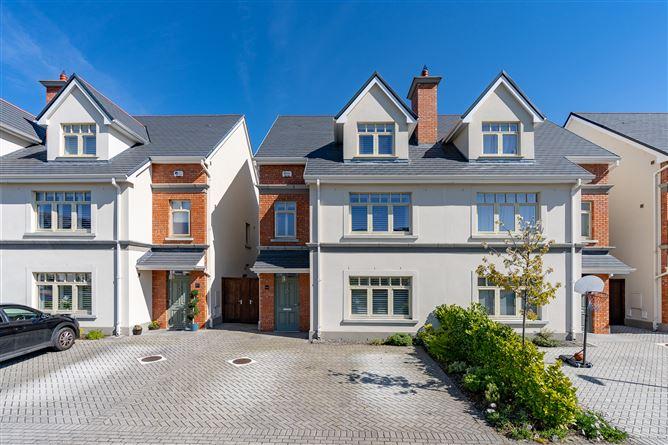 Main image for 66 College Square, Terenure, Dublin 6W