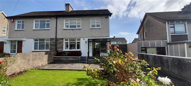 Main image for No.32 Avondale Drive, Greystones, Ennis Road, Limerick City, V9452C5