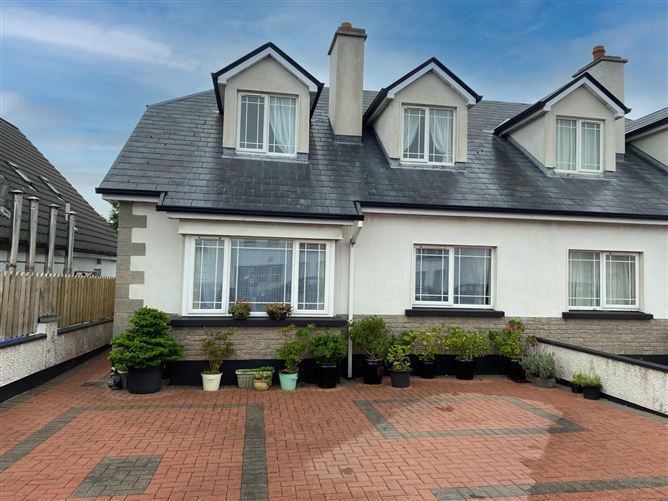 Main image for No. 2 Knockthomas , Castlebar, Mayo