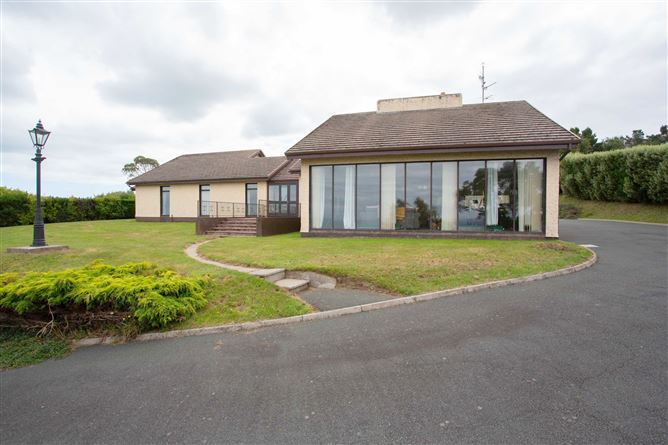 Main image for Carden, 3 Ballyguilemore, Greenhill Rd, Wicklow Town, Wicklow