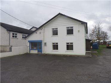 """Photo of """"Old School House"""", Glenahulla, Mitchelstown, Cork"""