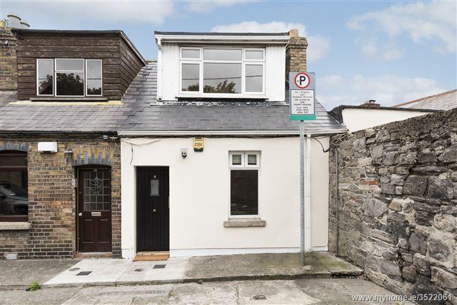 5 Le Vere Terrace, Harold's Cross, Dublin 6