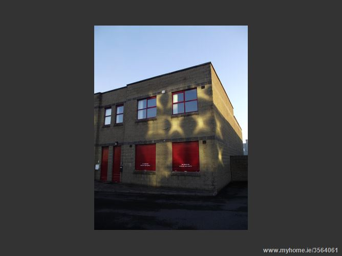 13 Willow Business Park, Knockmitton Lane, Ballymount, Dublin 12