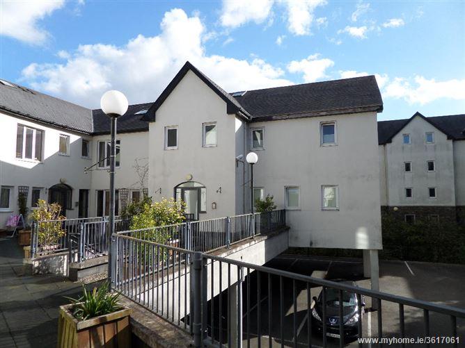 11 Millwood Apartment Complex, Carrigduff, Bunclody, Wexford