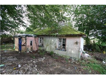Photo of The Cottage, Griffenstown, Grange Con, Wicklow