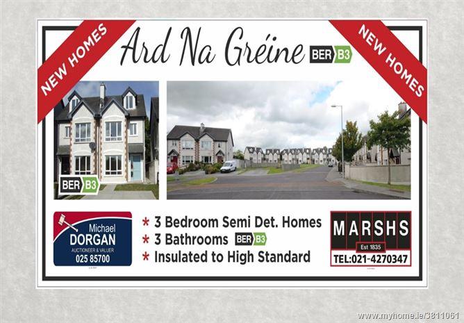 Ard na Gréine, Cloonlough, Mitchelstown, Cork