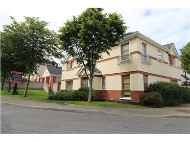 Photo of 71 Marlfield Green, Tallaght,   Dublin 24
