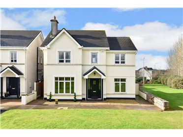 Photo of 7 Tor Buí, Western Distributor Road, Knocknacarra, Galway