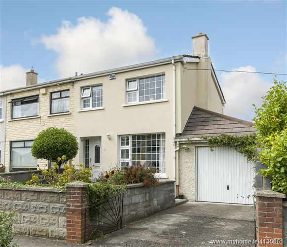 Photo of 2 Maplewood Green, Springfield, Tallaght, Dublin 24